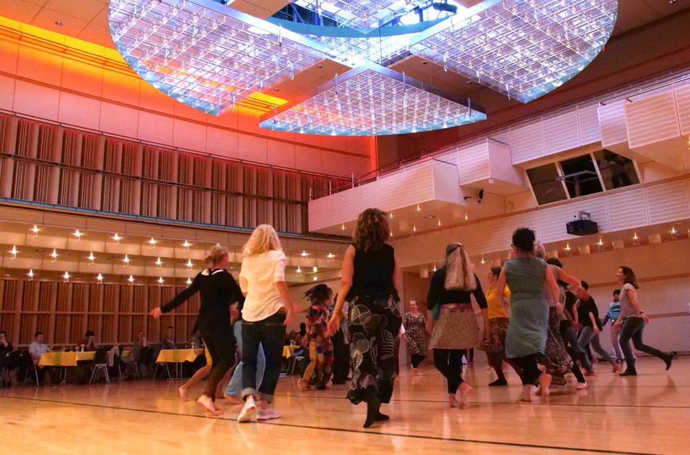 Webfotografik - Tanzenwienochnie - Eventfoto6