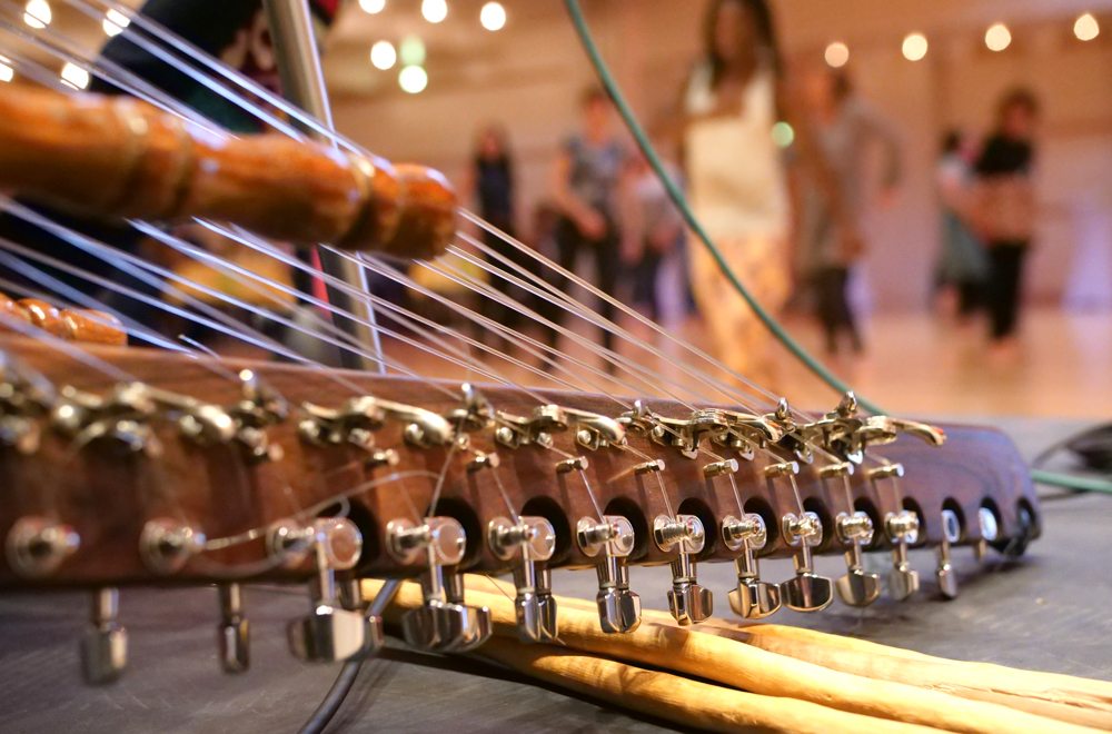 Webfotografik - Tanzenwienochnie - Eventfoto5