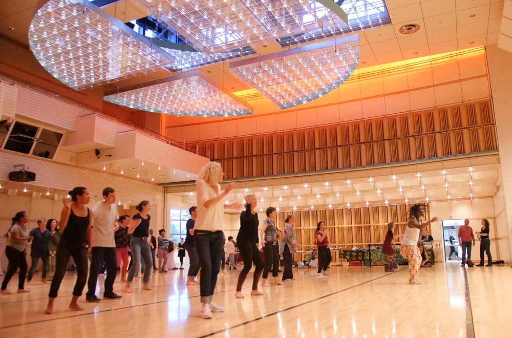 Webfotografik - Tanzenwienochnie - Eventfoto2