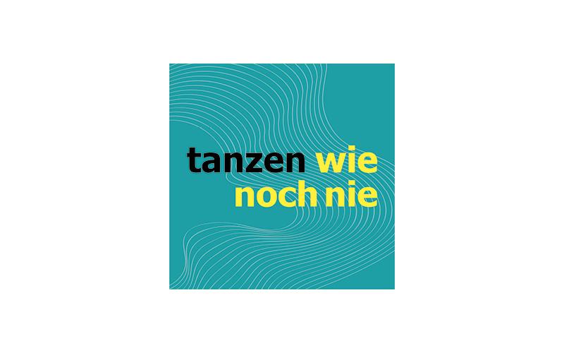 Webfotografik | Tanzenwienochnie Logo