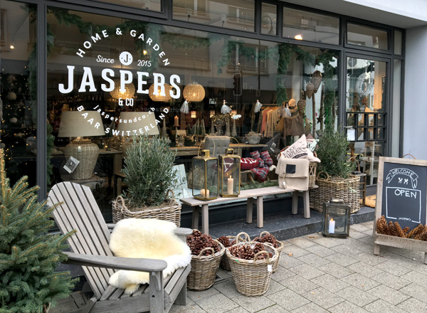 Webfotografik - Jaspers-Zug - Bild01