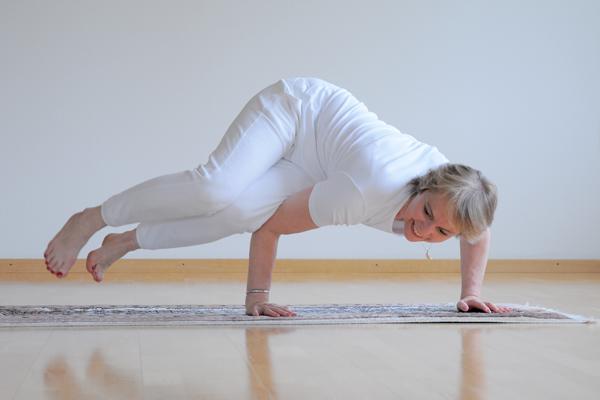 Webfotografik - YOGA SUNANDA - Yoga-02