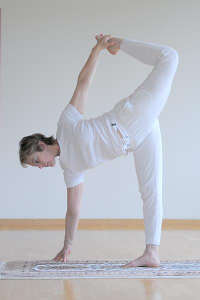 Webfotografik - YOGA SUNANDA - Yoga-03