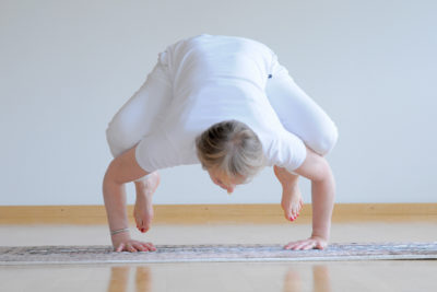 Webfotografik - YOGA SUNANDA - Yoga-04