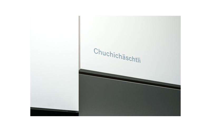Webfotografik | Brueckenangebote Zug IBA - Chuchichäschtli