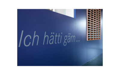 Webfotografik | Brueckenangebote Zug IBA - Ich hätti gärn...