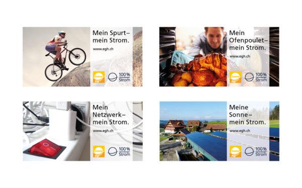 Webfotografik - EGH Hünenberg - Strom Inserate