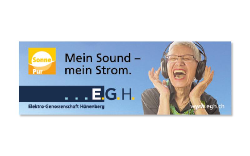 Webfotografik - EGH Hünenberg - Mein-Sound-Mein-Strom