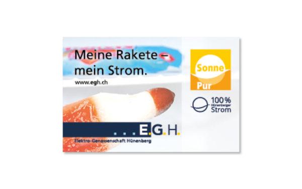 Webfotografik - EGH Hünenberg - Meine-Rakete-Mein-Strom